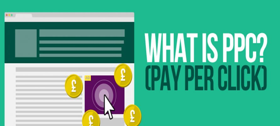 Why You Should Consider PPC Advertising