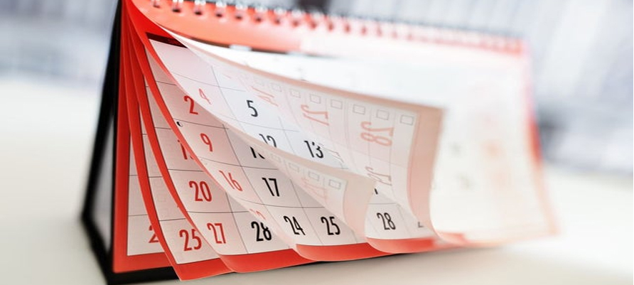 Why Your Business Should Advertise With Corporate Calendars